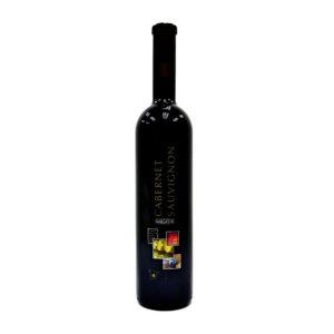 Maigata Cabernet Sauvignon 2015 麥卡達卡本內蘇維翁紅酒