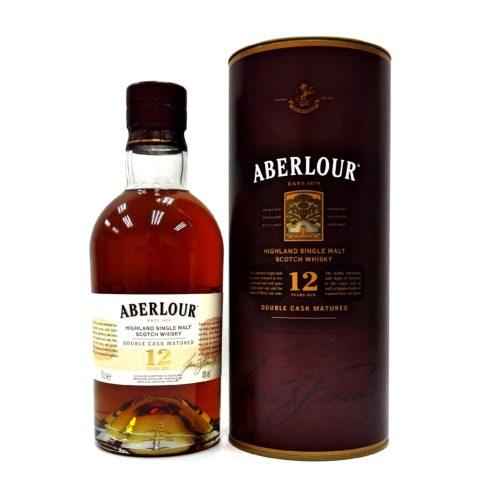 aberlour-12y-double-cask-modify