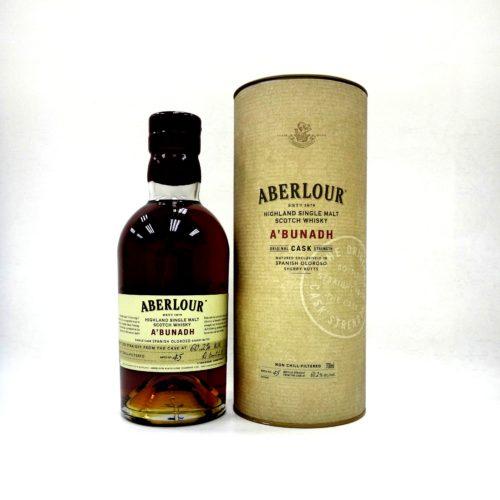 aberlour-45