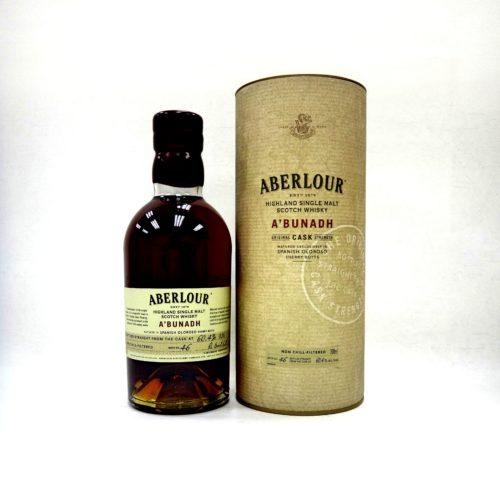 aberlour-46