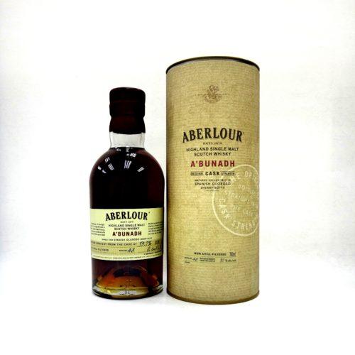 aberlour-48