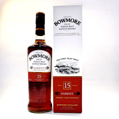 bowmore-15y-darkest-modify