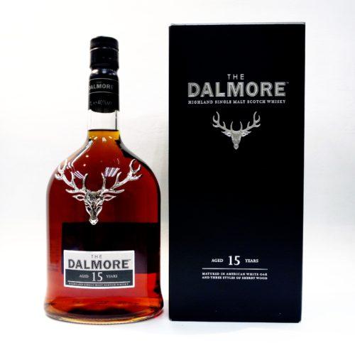 dalmore-15y-1l-a-modify