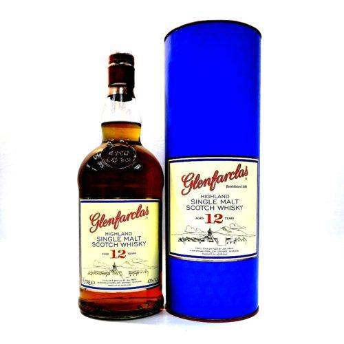 glenfarclas-12y-1l-modify