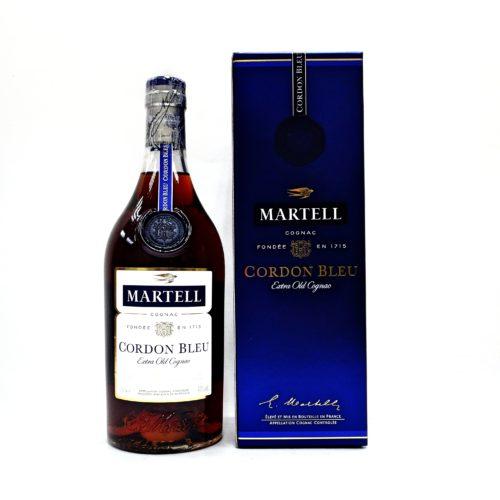 martell-cordon-bleu-modify
