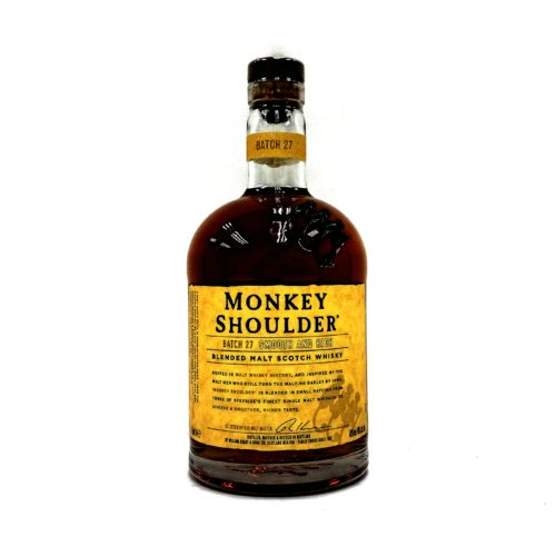 monkey-shoulder-1l-modify
