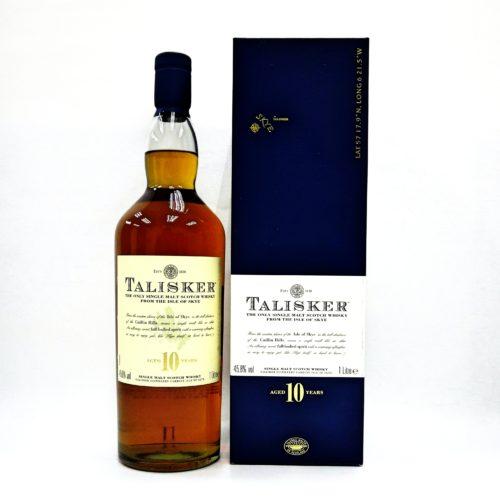 talisker-10y-1lmodify