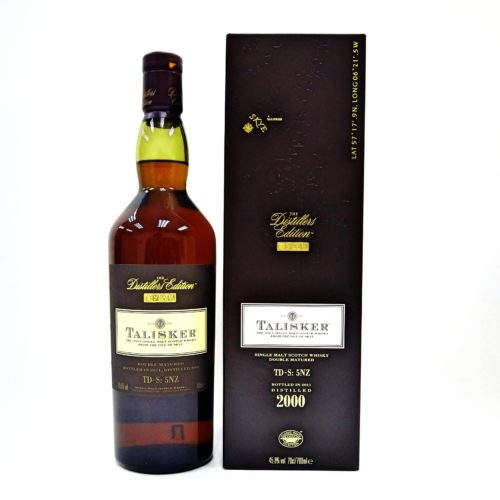 talisker-2000-double-modify%e8%88%8a