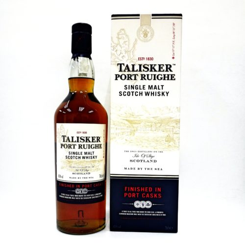 talisker-port-ruighe-modify