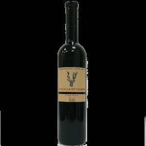 西班牙伊斯塔莊園特優紅酒 2015